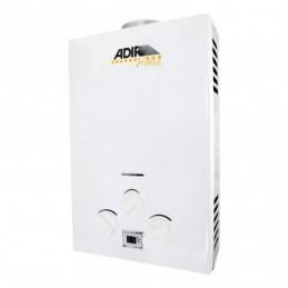 Calentador De Paso De 6 Lts ADIR 2370 ADIR2370 ADIR