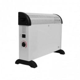 Calefactor Eléctrico C/Term ADIR 4811 ADIR4811 ADIR