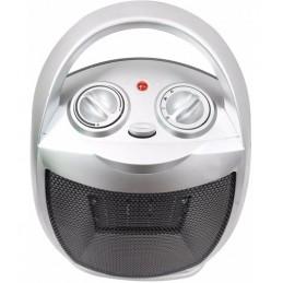 Mini Calentador Y Ventilador 2 En 1 Adir 4803 ADIR4803 ADIR