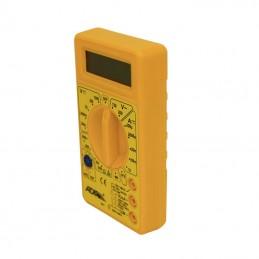 Multimetro Digital ADIR441 ADIR