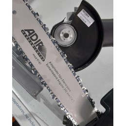 "Adaptador T/Sierra P/ Esmeriladora Angular 392 Mm 16"" ADIR09151 STARK"