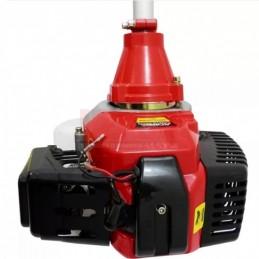 Desbrozadora Con Motor A Gasolina 52 Cc ADIR226 ADIR