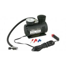 Mini Compresora de Aire, 300 Psi ADIR ADIR0658 ADIR0658 ADIR
