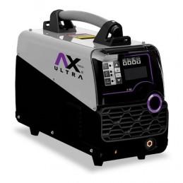 Cortadora De Palsma 20-40 A 220 V Ax Tech P1045CD CEN-AXT-P1045CD AXTECH