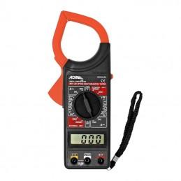 Multimetro Digital De Gancho C/estuche ADIR ADIR0440 ADIR0440 ADIR