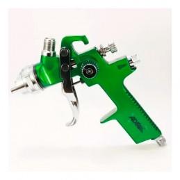 Pistola De Gravedad Con Regulador Adir 669B-1 ADIR669B-1 ADIR