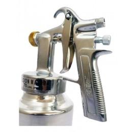 Pistola Con Vaso Reforzado Adir 0651 ADIR0651 ADIR