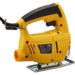 Caladora Electrica 350 Watts Adir 0811 ADIR0811 ADIR