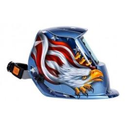 Careta Electronica Freedom Eagle Adir 0005 ADIR0005 ADIR