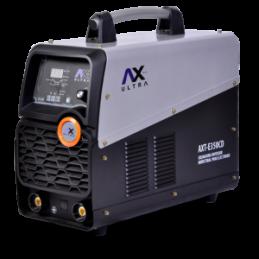 Soldadora Inversora Industrial 250 Amp 220 V Ph 350Amp-220 V 3Ph CEN-AXT-E350CD AXTECH