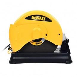 Cortadora De Metales 2300 Watts Dewalt DWD28730-B3 DWD28730-B3 DEWALT