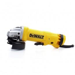 "Esmeriladora Angular 4 1/2"" Alta Potencia 1,200 Watts Dewalt DWE4212-B3 DWE4212-B3 DEWALT"