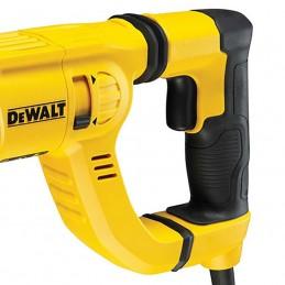 Rotomartillo Sds Plus 800 Watts Dewalt DWD25260K DWD25260K DEWALT