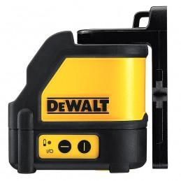 Nivel Laser Cross Line Dewalt DW088K DW088K DEWALT