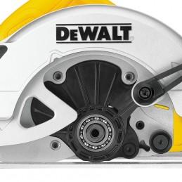 """Sierra Circular 7-1/4"""" 1,400 Watts 5,800 Rpm Dewalt DWE560-B3 DWE560-B3 DEWALT"""