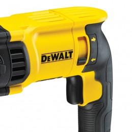 "Rotomartillo Sds Plus 1"" Dewalt DWD25133K-B3 DWD25133K-B3 DEWALT"