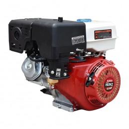Motor Gasolina 6.5 HP Husky RLM650M HUSKY-RLM650M HUSKY