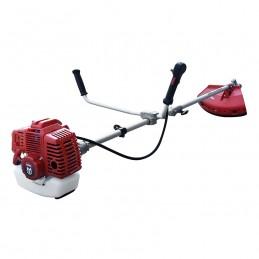 Desmalezadora 52 Cc Husky Power HKD5200 HUSKY-HKD5200 HUSKY