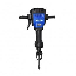"Demoledor 1-1/8"" Hexagonal 1900 Watts 1100 Gpm Hyundai HYMR78E HYU-HYMR78E HYUNDAI"
