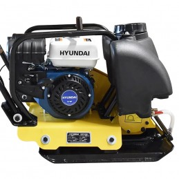 Placa Compactadora 6.7 Hp Hyundai HYPC1500 HYU-HYPC1500 HYUNDAI