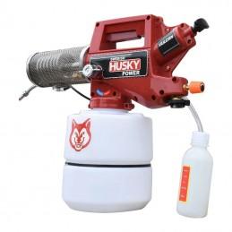 Termonebulizador mini A Gas Butano 2 Litros Husky Power VULCAN HUSKY-VULCAN HUSKY
