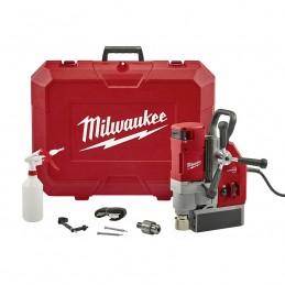 """Taladro Electromagnetico 1-5/8"""" Milwaukee 4272-21 MIL4272-21 MILWAUKEE"""