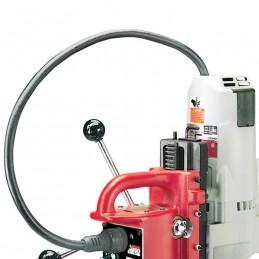 """Taladro Electromagnetico 3/4"""" Con Base Ajustable Y Motor Milwaukee 4206-1 MIL4206-1 MILWAUKEE"""