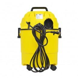 Aspiradora Seco-Humedo 15 Litros Karcher Wd1Mx 1 KARC-WD1MX KARCHER