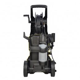 Hidrolavadora De Inducción 127 Volts 1,800 Psi Karcher K4Premium 1 KARC-K4PREMIUM KARCHER