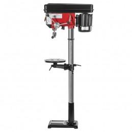 Taladro De Banco 16 Velocidades Con Laser Stark Tools 53500 STK53500 STARK