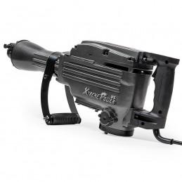 Martillo Demoledor 2200 Watts Stark Tools 61103 STK61103 STARK