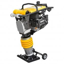 Bailarina Compactadora A Gasolina Stark Tools 61009 STK61009 STARK