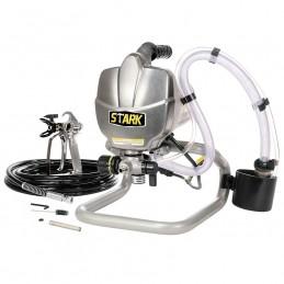 Pulverizadora Electrica 650 W Kit Stark Tools Stk65157 STK65157 STARK