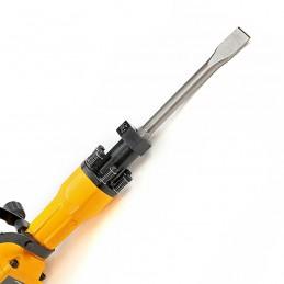 Martillo Demoledor Profesional 3600 Watts Stark Tools 61109 STK61109 STARK