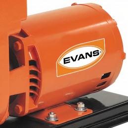 "Motobomba Electrica Autocebante 2 Hp 2 X 2"" Trifasica Evans Vac2Me0200A VAC2ME0200A EVANS"