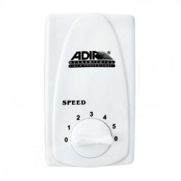 """Ventilador Industrial 56"""" C/Cont.remoto Adir 2070 ADIR2070 ADIR"""