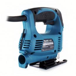 Caladora 450 Watts 3100 Cpm Makita 4326 MAK4326 MAKITA HERRAMIENTAS