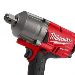 "Llave De Impacto 3/4"" 18 Volts 0-1,800 Rpm 0-2,400 Ipm Milwaukee 2864-22 MIL2864-22 MILWAUKEE"
