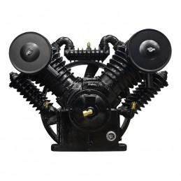 Cabeza Para Compresor Alta Presion 10 Hp 2 Etapas 175 Libras California Machinery CALTX100C-1 CALTX100C-1 CALIFORNIA AIR