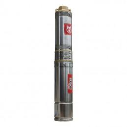 Bomba Sumergible 1/2 Hp 110 V HUSKY FLUX50 HUSKY-FLUX50 HUSKY