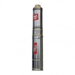 Bomba Sumergible 1/4 HP 110 V HUSKY FLUX25 HUSKY-FLUX25 HUSKY