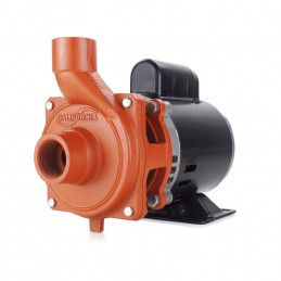 "Motobomba Centrifuga 1/2 Hp Motor WEG Succ 1-1/4"" Descarga 1"" California Machinery CS12KIT CS12KIT MOTORES WEG"