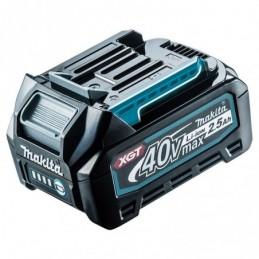 Bateria De Iones De Litio BL4025 XGT 191B444 MAKITA REFACCIONES