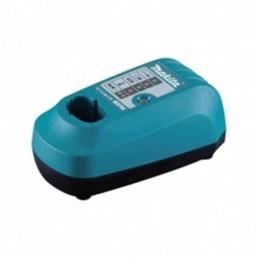Cargador De Bateria Para Dc36Wa 1954684 MAKITA REFACCIONES
