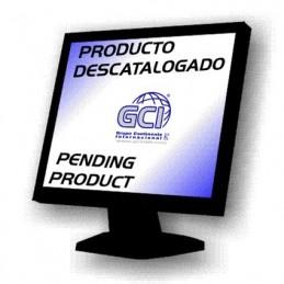 rodillo Delan P/9403 1509788 MAKITA REFACCIONES