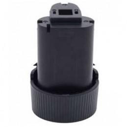 Bateria Bl1014 12 Volts 1953329 MAKITA REFACCIONES