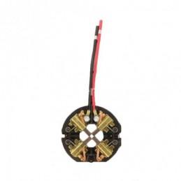 carbon Brush Kit 14462012 14462012 MILWAUKEE REFACCIONES