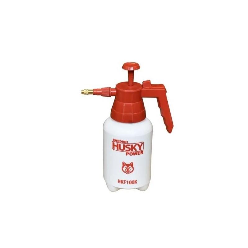 Fumigador Manual Doméstico 1l Hkf100k Husky HUSKY-HKF100K HUSKY