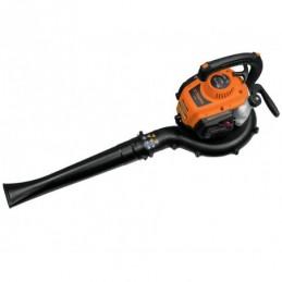 Sopladora a gasolina, 26 cc 13047 TRUP-13047 TRUPER