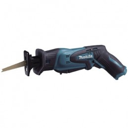 Sierra Sable 10.8 Volts Makita JR100DZ MAKJR100DZ MAKITA HERRAMIENTAS